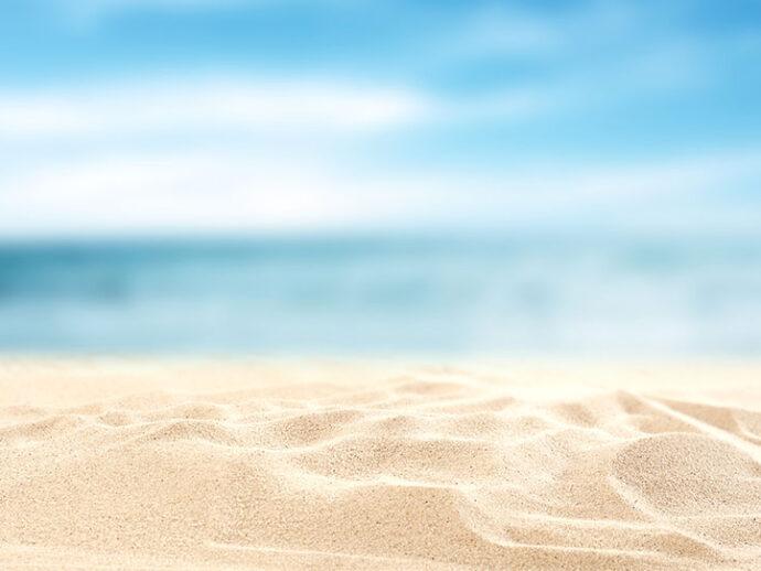 6 Summer Beauty Problems