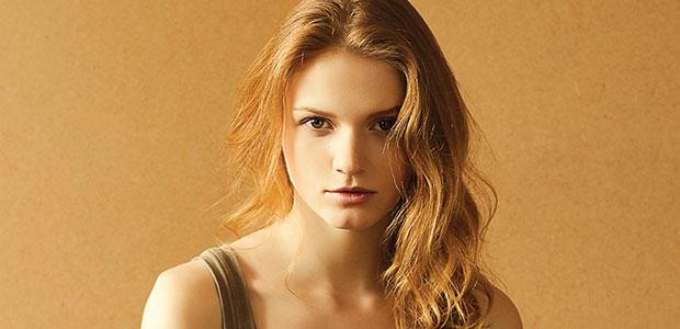 Best Hair Practices
