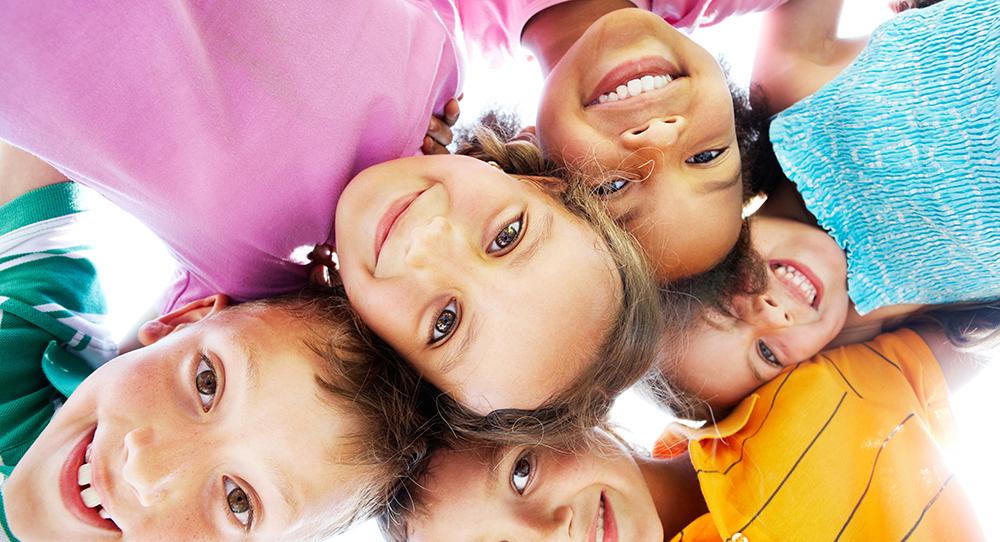 E-news-Feb19-Pink shirt day-kids
