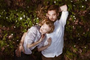 E-news-Feb2-couple sleeping