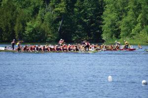 rowing-DSC02912