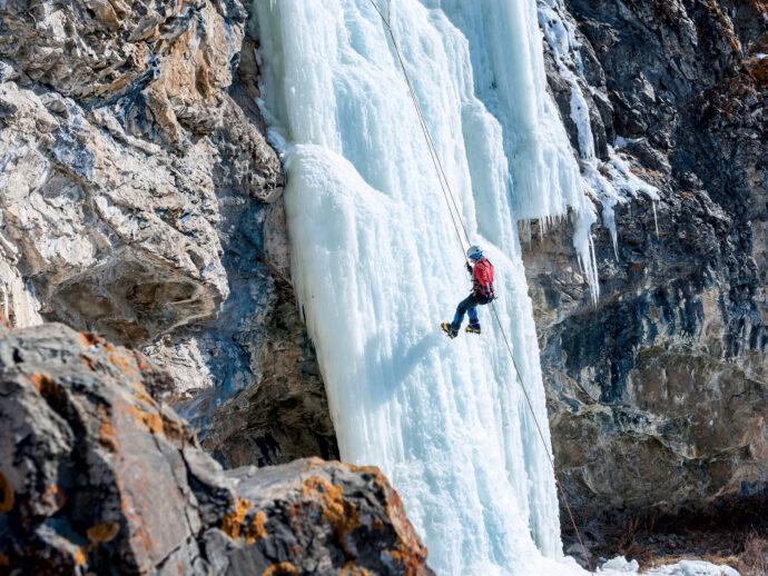 Your Next Great Winter Adventure