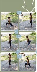 Fitness_clocklunge