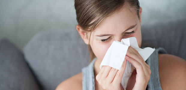 The Easiest Ways to Boost Your Immune System