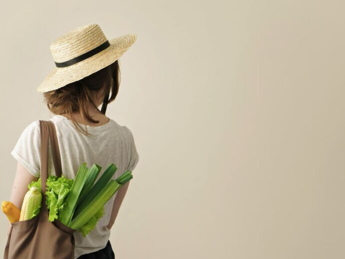 Simple Swaps for Your Zero Waste Journey